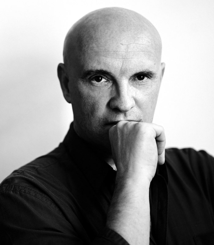 Jean-Christophe Maillot, Ballett, Choreograf, Staatsballett, Deutsche Oper