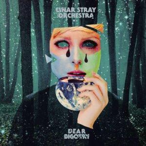 02_review_einar-stray-orechstra-dear-bigotry