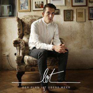 lot_der-plan-ist-ueber-meer