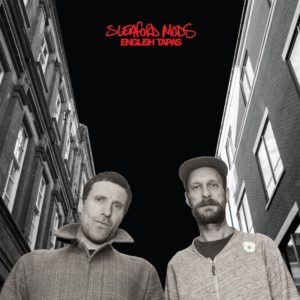 sleaford_mods_english_tapas_2048x2048