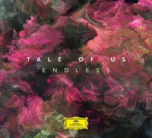 berlin, tale of us, endless