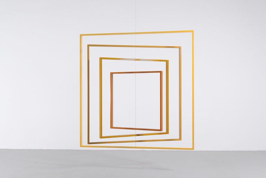 01_s11_gallery-weekend_koenig-galerie_-jose-davila_credit_koenig-galerie