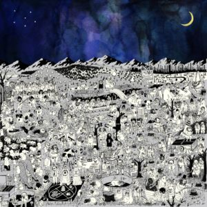 02_plattenkritik_father-john-misty-pure-comedy