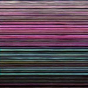 02_plattenkritik_joe-goddard-electric-lines