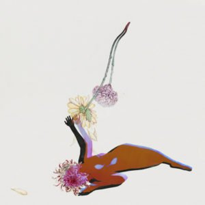 02_plattenkritiken_future-islands_the-far-field_credit_promo