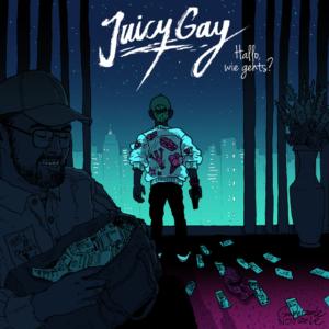 02_plattenkritiken_juicy-gay-hallo-wie-gehts