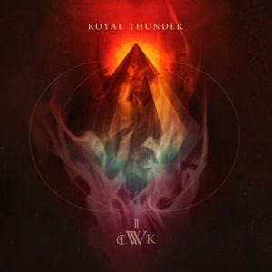 02_plattenkritiken_royal-thunder-wick