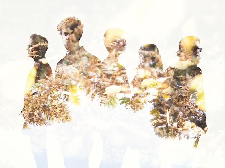 Einar Stray Orchestra, Postrock, Neo-Classic, Progressive-Folk, Electro Pop, Musik, Live, Berlin