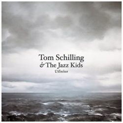 https://www.amazon.de/Vilnius-Tom-Schilling-Jazz-Kids/dp/B06XF2ZSH6