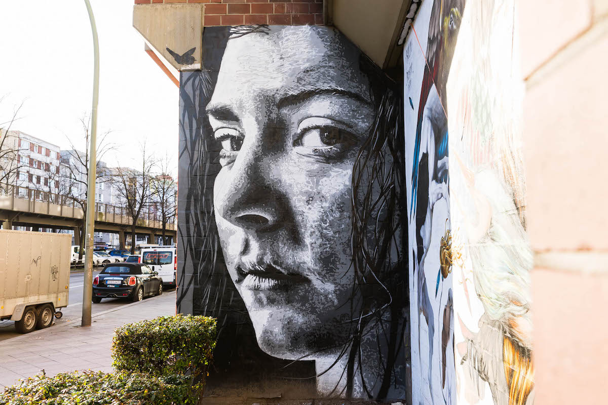 berlin, urban art, urban nation