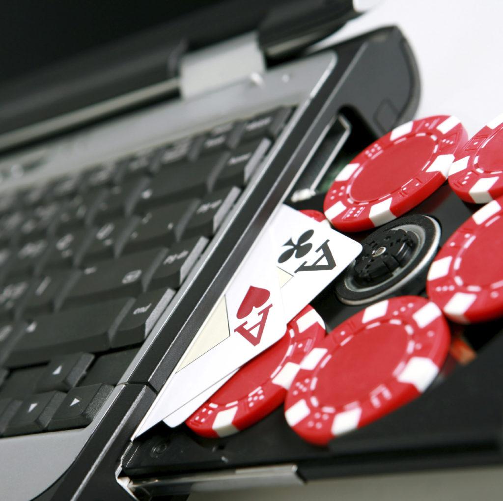 online, glücksspiel, Deutschland
