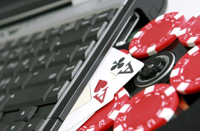 Online-Glückspiele, online, glücksspiel, Deutschland