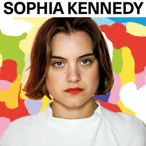 sophia-kennedy-album-cover300dpi