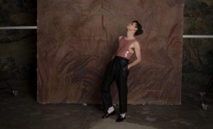 Perfume, Genius, No Shape, Slip Away, live Konzert, Berlin, 030 Magazin