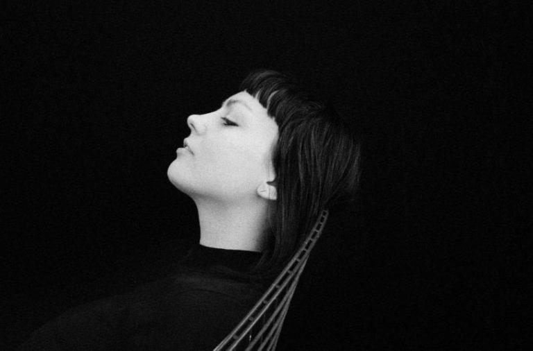 Angel Olsen, liver, Berlin, Konzert, My Woman, Shut up Kiss me, Feature, 030 Magazin