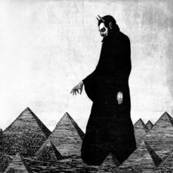 Afghan Whigs, In Spades, review, rezension, Kritik, Platte, 030 magazin, berlin