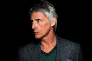 Paul Weller, rock, new wave, punk, live, concert, music, event, berlin