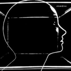 Slowdive, Shoegaze, Dream Pop, Review, Plattenkritik, 030 Magazin, Berlin, Rezension, Dead Oceans