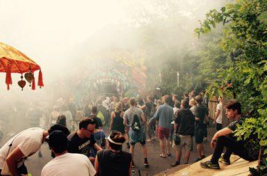mit dir festival, Friedland, berlin, techno, festival