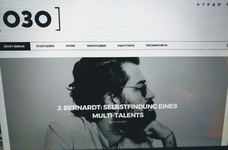 030, mobile, online, magazin