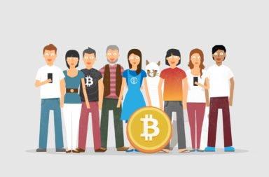 bitcon, bezahlen, geld