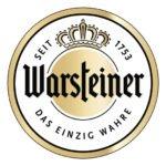 Warsteiner, Brauerei, TOA, Tickets