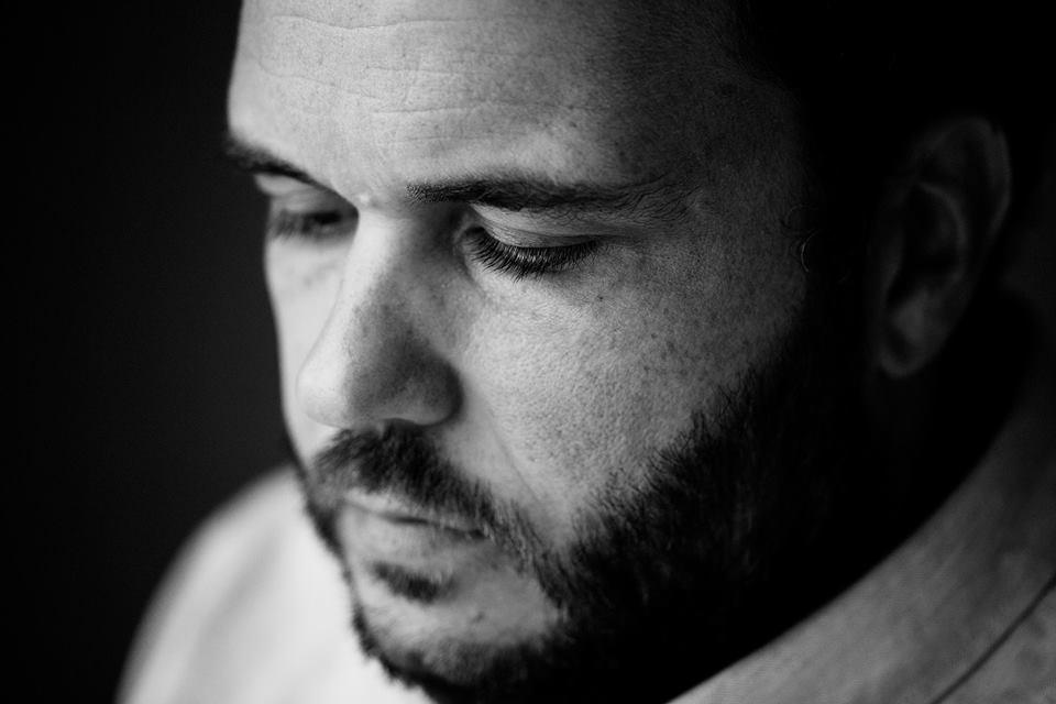 Ian Pooley, House, DJ