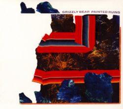 Grizzly Bear, Painted Ruins, Shields, Interview neues Album, 030 Magazin, Interview, Feature, Kritik, review Rezension, Rica