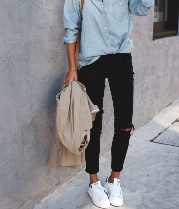 modetrends, denim