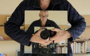 Brinkmann, Max Ernst, Minimal