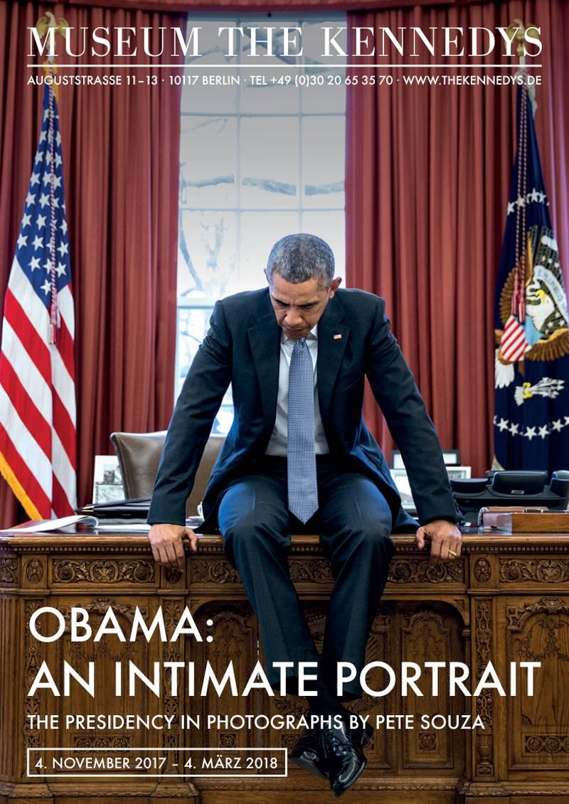 Obama, Präsident, Amerika, Fotografie