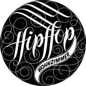 HipHop Wohnzimmer