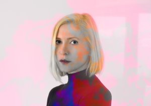 Ellen Allien, bpitch, Berlin, dates, 2017, tresor, club
