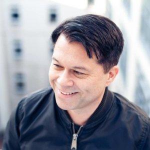 Markus Kavka