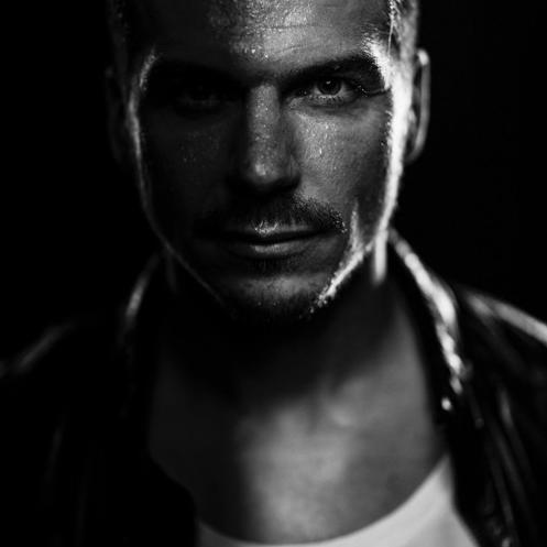 Daniel Stefanik, Damage Music