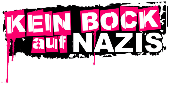 nazis, afd