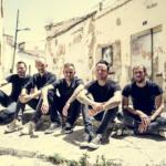 Donots, Band, Lauter als Bomben