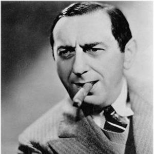 Ernst Lubitsch. Lubitsch, Kino, Babylon