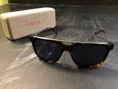 ESPRIT, Sonnenbrille, Kollektion 2018