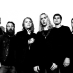 Underoath, Album, Band