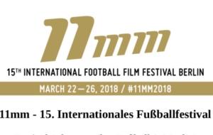 11 mm Film-Festival