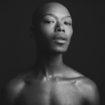 Nakhane, Südafrika, Interview
