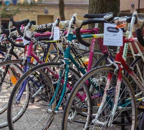 Fahrrad, 030 Magazin, Markt