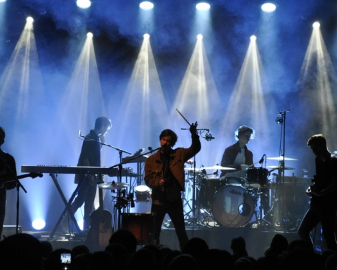 giant rooks, giant, band, live, konzert