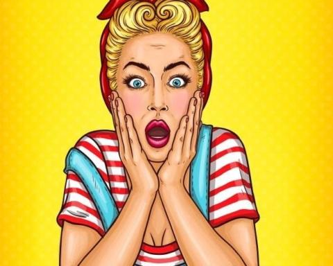 Ehrlich, Radikal Ehrlich, Ehrlichkeit, Diskussion, Verhalten, Gefühle, Emotionen, 030, Magazin