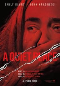 030 Magazin, Kino, Film, Filmkritik, horror