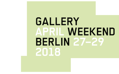 030 Magazin, Weekend, Kunst, Gallery