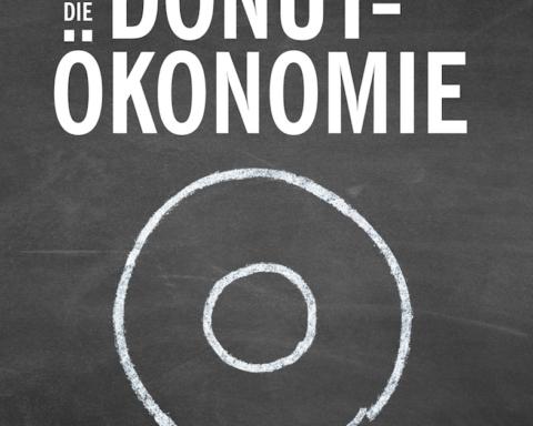 030 Magazin, Lesung, Buch, Kapitalismus, Ökologie, Autor, Bücher, Literatur, Wissen