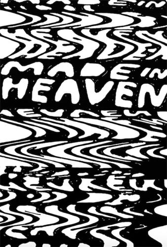 Stefan-Marx_Made-in-Heaven-338x500.jpg