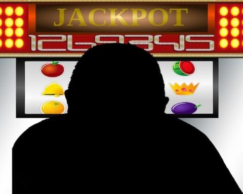 online sslotmachine, casino, gaming